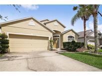 View 8313 Westcott Shore Dr Orlando FL
