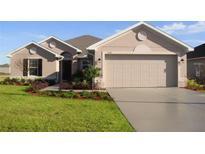 View 605 Bradley Way Fruitland Park FL