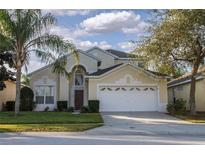 View 8014 King Palm Cir Kissimmee FL