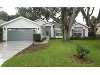 View 3745 Plantation Blvd Leesburg FL
