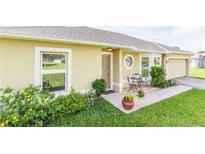 View 2411 Bellingham Ct Kissimmee FL
