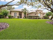 View 1575 Eagle Nest Cir Winter Springs FL