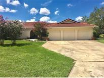 View 7212 Green Pine Ct Orlando FL