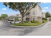View 580 Brantley Terrace Way # 105 Altamonte Springs FL
