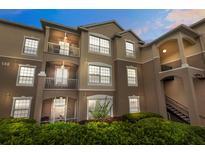 View 588 Brantley Terrace Way # 208 Altamonte Springs FL