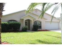 View 879 Bright Meadow Dr Lake Mary FL