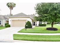 View 25047 Cypress Pond Ct Leesburg FL