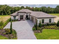 View 25963 High Hampton Cir Sorrento FL