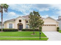 View 2815 Willow Bay Ter Casselberry FL