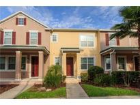 View 10242 Hartford Maroon Rd # 1 Orlando FL