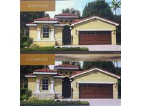 View 2 Howey Gdns # Lot 2 Howey In The Hills FL