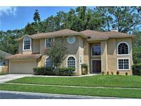 View 659 Oak Hollow Way Altamonte Springs FL