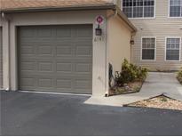 View 6141 Sunnyvale Dr # 6141 Orlando FL