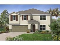 View 1838 Plumas Way Orlando FL
