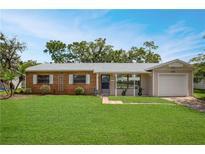 View 635 Ellsworth St Altamonte Springs FL