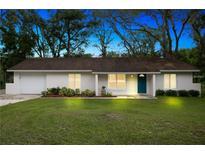 View 1225 Nancy Ave Altamonte Springs FL