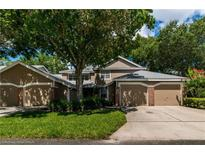 View 668 Scarlet Oak Cir # 130 Altamonte Springs FL