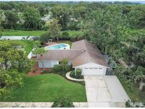 View 3332 Balsam Dr Winter Park FL
