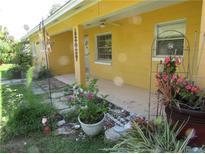 View 37325 Oak Ln Umatilla FL