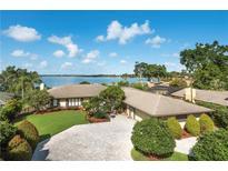 View 2914 Hoffner Ave Belle Isle FL
