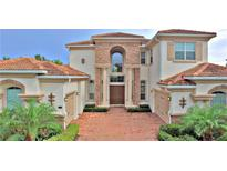 View 11415 Waterstone Loop Dr Windermere FL