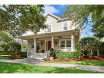 View 2880 Lincroft Ave # 10 Orlando FL