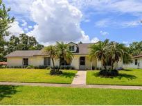 View 5038 Natalie St Orlando FL