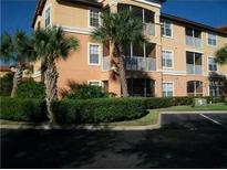 View 5447 Vineland Rd # 1201 Orlando FL