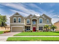View 15301 Hayworth Dr Winter Garden FL