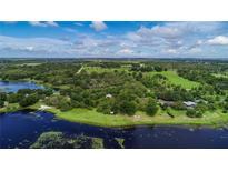 View 2829 Williams Rd Winter Garden FL
