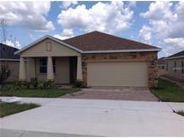 View 439 Kestrel Dr Groveland FL