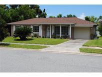 View 604 Seward Ave Altamonte Springs FL