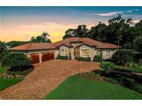 View 1290 Hawksbill Ln Lake Mary FL