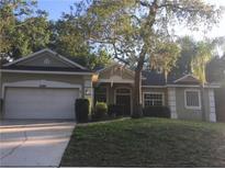 View 2427 Ridgeside Rd Apopka FL