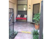View 2853 Palermo Ct # 2853 Orlando FL