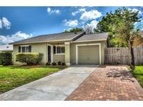 View 147 Grove St Orlando FL