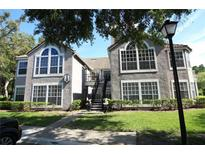 View 1140 Exceller Ct # 100 Casselberry FL