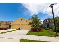 View 1226 Scarlet Oak Loop Winter Garden FL
