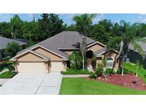 View 379 Twelve Oaks Dr Winter Springs FL