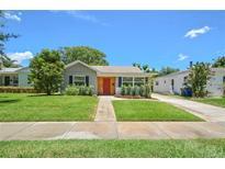 View 1340 Pelham Rd Winter Park FL