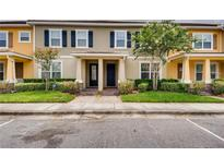 View 7432 Leighside Dr Windermere FL