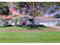 View 2793 Babbitt Ave Orlando FL