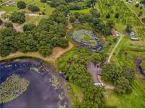 View 41520 Charm Lake Dr Umatilla FL