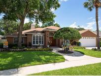 View 510 Winding Creek Pl Longwood FL