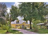 View 32124 Harris Rd Tavares FL