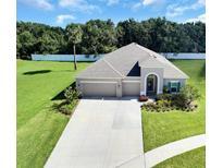 View 4303 Heritage Trl Leesburg FL