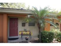 View 4868 Tangerine Ave # 4868 Winter Park FL