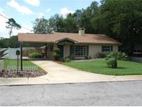 View 1209 Pendleton Dr Altamonte Springs FL