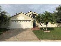 View 1706 Boxeney Dr Orlando FL