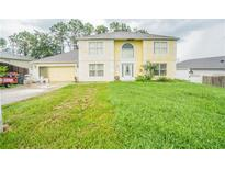 View 15738 Switch Cane St Clermont FL